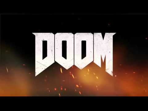 Doom - Doom Theme