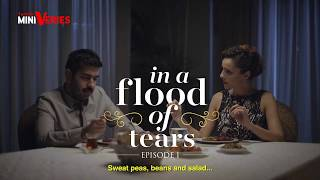 in a flood of tears episode 1