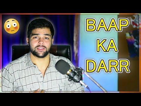 Raftaar - Tere Wargi Nai Ae | AK Projekts | Adah Sharma #ISuperLikeYou