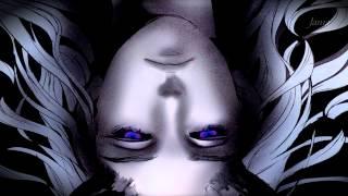 [Lessa] - In Your Bloodstream