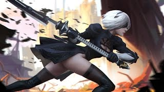 1-Hour Epic Music Mix   Best BATTLE MUSIC - Best Of Epic Music   Action Dramatic Music
