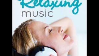 Download Lagu Music Terapi OTAK Suara Alam Full Gratis STAFABAND