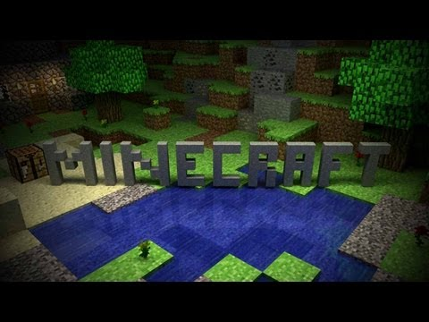 Minecraft | World Building Video Game Review