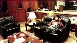 Bruno Mars - Unorthodox Jukebox : The Making Of The Album