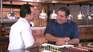 Recipe | Emeril Florida Orlando Show | Emeril Florida Orlando Show