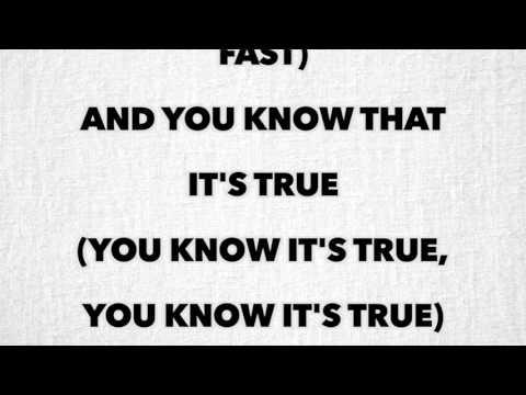 Future - Damage [Full Song Lyrics]