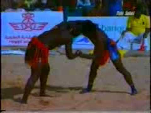Kokowa Niger 247 thumbnail