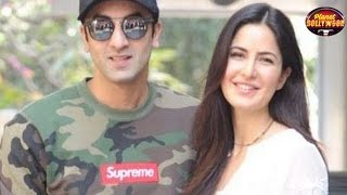 Did Katrina Kaif Take A Dig At Ex Ranbir Kapoor? | Bollywood News