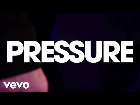Youngblood Hawke - Pressure