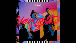 Download Lagu 5 Seconds Of Summer - Youngblood (Bass Boosted) Gratis STAFABAND