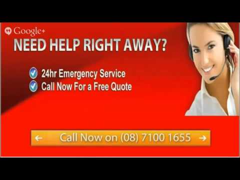 Roof Leak Insurance Claim Adelaide - Contact AdelaideRoofRepairscom now at 08) 7100-1655