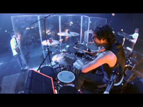 Dem Gone Drum Cam thumbnail