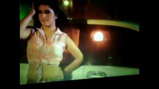 দেখুন পরিমনি শুটিং এ কি করে । পরিমনির আইটেম গানের শুটিং  Porimoni Bangla Item Song Shooting