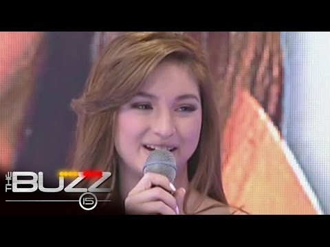 Coleen Garcia reacts on alleged video scandal - YouTube