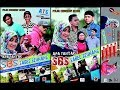 Film Comedy Aceh Terbaru - SBS Seunang 2017 - Youtube Mp4