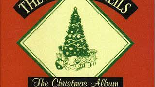 The Barra MacNeils - The Christmas Album -  06 - Christmas Comes But Once A Year