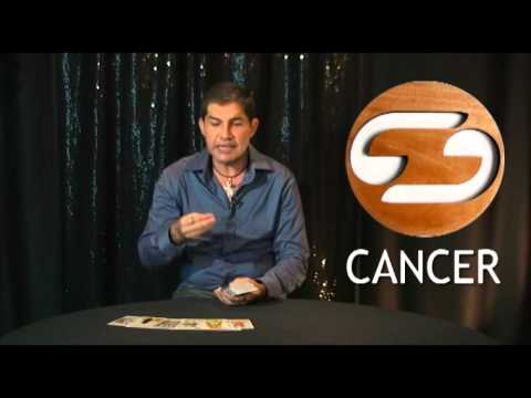 Cancer - Predicciones 2013