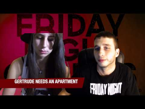 Greatest Prank Call Moments of 2012 (Friday Night Cranks)