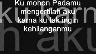 The Loyal Band Maafkan Video Lirik