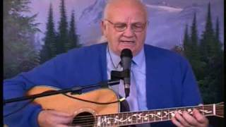 Country Gospel Music - A Song Holy Angels Cannot Sing