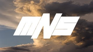 MNS - Above the Clouds