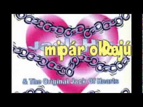 Бах Иоганн Себастьян - Take These Chains From My Heart