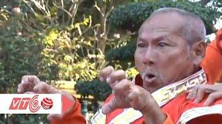 Truyền nhân hầu quyền cuối cùng ở Sài Gòn   VTC