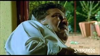 Pahile Paul - Part 8 Of 12 - Alka Kubal Arun Nalawade - Latest Marathi Movie