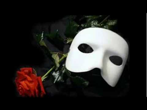 Nofx - Phantom Of The Opera