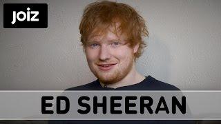 "download lagu Ed Sheeran: ""i See Fire Is The Best Song gratis"