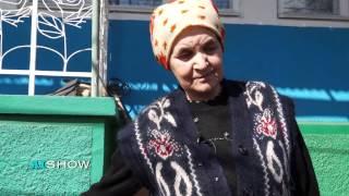 Reportaj AISHOW: Mama Monicăi Babuc