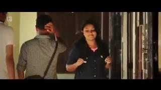 Oru kunju pattai vithumbi- Whatsapp status | Kuppivala album |