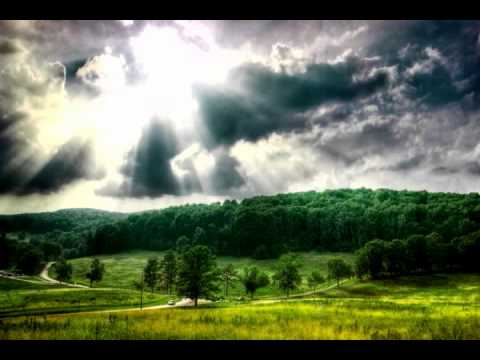 musica ambiental - relajante para masajes