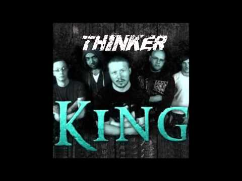 King - Thinker