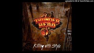 Watch Thunderhead Save Me video