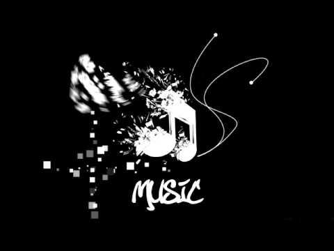 I am a Disco Dancer - Nucleya Remix - Nucleya