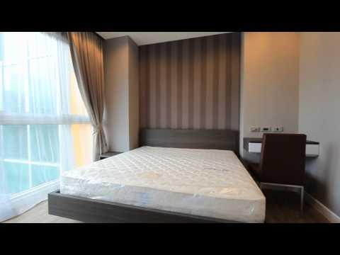 Apartment for Rent at J Residence | Bangkok Condo Finder