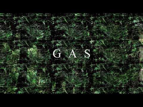GAS - Rausch (Trailer)