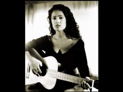 Salma Hayek - Siente Mi Amor video