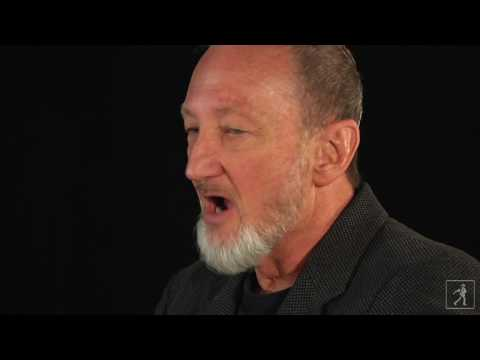 Robert Englund: TV Shows
