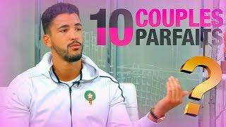 Selim Arik : Pourquoi il va être dans 10 Couples Parfaits saison 2 !