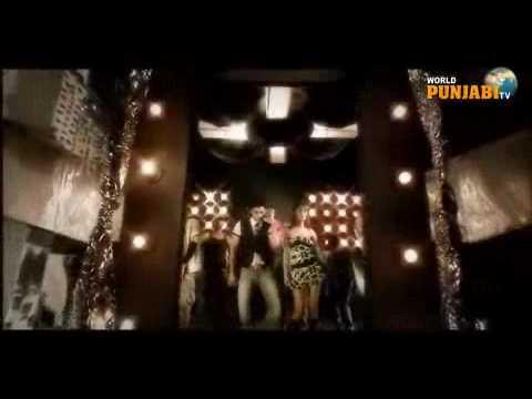 Surjit Bhullar & Sudesh Kumari  New Song.........2010......sweden video