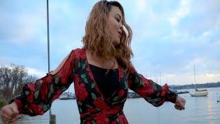 Abby Lakew - Lene Alew (Ethiopian Music)