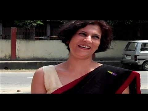 Assamese Song - Back2music - Guwahati R Xei Din Bur video