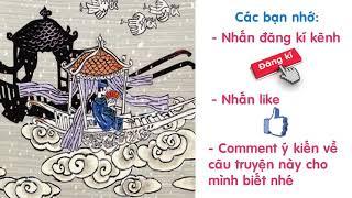 Audio Truyện Truyện Cổ Tích Việt Nam   Sự tích Động Từ Thức