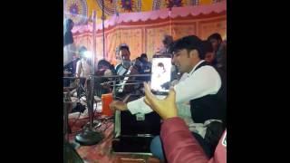 download lagu Yaqoob Buran At Bat Pora Kunzar Bram Deth Sakee gratis