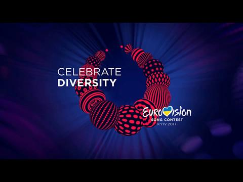 Португалия победила на Евровидение 2017 в Киеве Украина