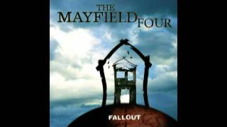 Watch Mayfield Four Shuddershell video