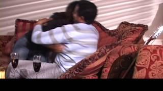"""Endale Adimke - Ona Ona """"ኦና ኦና"""" (Amharic)"""