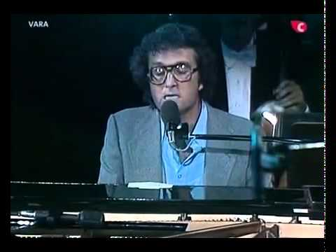 Randy Newman - Davy The Fat Boy